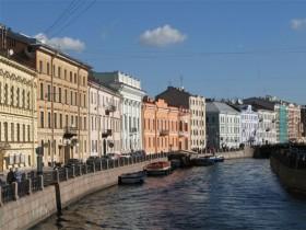 перербург,питер,Петербург