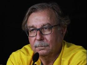 Жан-Франсуа Кобе