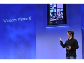 Виндоус Phone 8