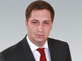 Владимир Тюлин