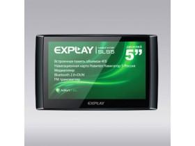 Explay SLS5