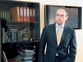 Сергей,Власенко