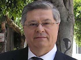 лазаренко