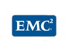 Прибыль EMC повысилась на 7%