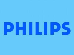 philips,logo