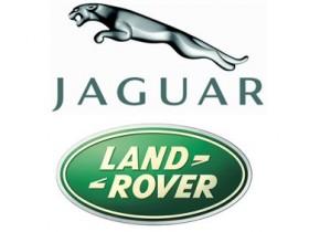 Jaguar,Land,Rover