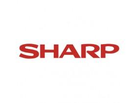 Sharр