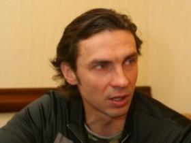 Вячеслав Ващук