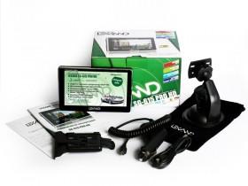 Lexand SG-615 Pro HD