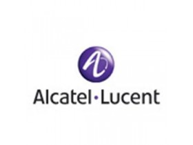 Alcatel-Lucent