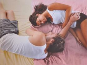 Интимная жизнь находится в зависимости от энергии