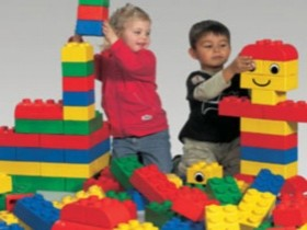 дети,игрушки