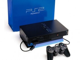 playstation,2