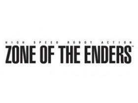 Zone,of,The,Enders