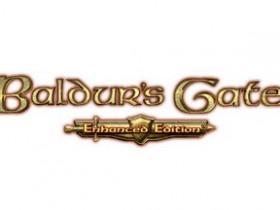 Baldur'с Gate: Enhanced Edition