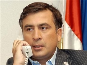 Саакашвили,