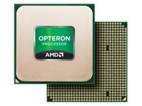 Opteron 6300