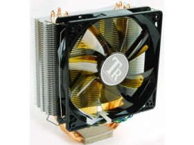 Thermalright True Spirit 120М