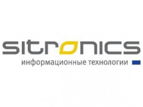 Ситроникс