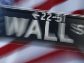 США,дорогие документы
