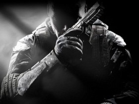 Call of Duty,White Ops 2