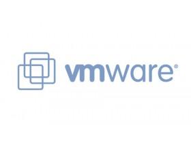 VMware объявила факт утечки собственных отправных кодов