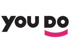 Сегодня веб-сайтом дня оглашается YouDo