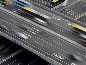 автотрасса,перемещение