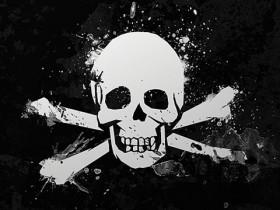 Команда GhostShell грозила правительству РФ кибер-войной