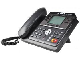 DPH-400SE/E/F3
