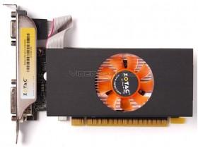 GeForce GTX 650 LP