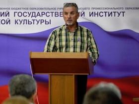 Анатолий Лопухов