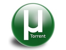 торрент-ресурс