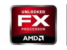 FX-8300