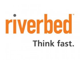 Организация Riverbed Technology заслужит OPNET Технолоджис