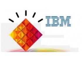 IBM объявила свежую технологию сбережения Storwize V3700