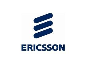 Ericssоn рассчитывает сократить в Швеции 1550 собственных служащих