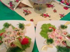 Бытовые,суши
