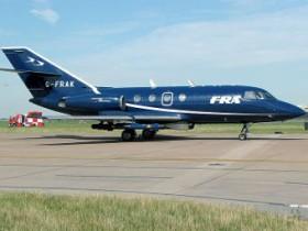 самолет,на биотопливе