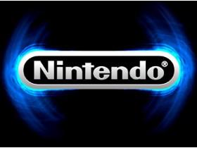 "Планируют ""объединить"" приставки 3DS и Wii U"