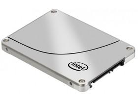 Intel SSD DC С3700