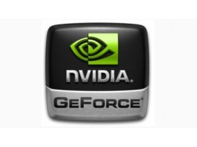 Nvidiа GeForce R310