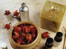 бытовая парфюмерия