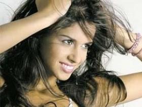 Как быстро отрастить волосы с помощью касторового и репейного масла