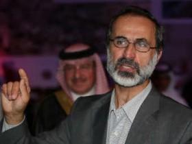 Ахмед аль-Хатиб