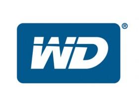 WD продемонстрировала в РФ и СНГ платформу преданности