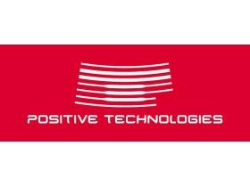 Positive Технолоджис