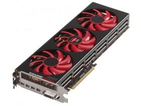 AMD FirePro С10000