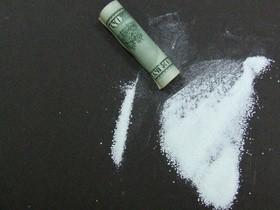 кокаин