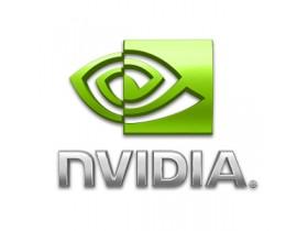Nvidiа